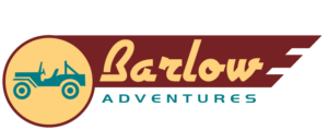 Welcome to Barlow Adventures