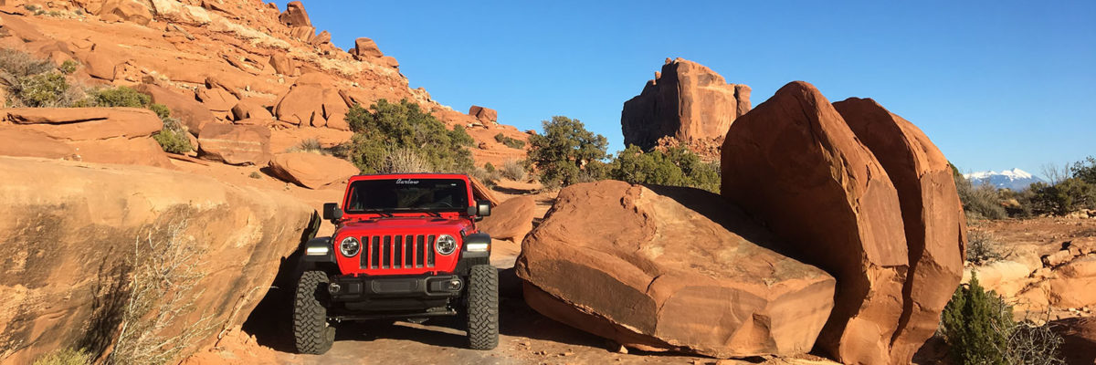 Barlow Adventures Moab – Barlow Adventures on arches national park utah map, moab blm map, moab town map, johnson canyon st. george utah map, zion utah map, altamont utah to vernal utah map, moab desert map, transamerica trail map, moab colorado river map, moab middle east map,